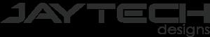 Jaytech Designs